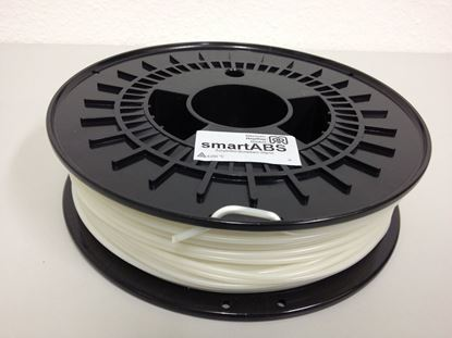 Picture of ABS Smart plastic 750g 3mm - naturel