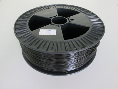 Picture of PP 1,8kg 1,75mm - black