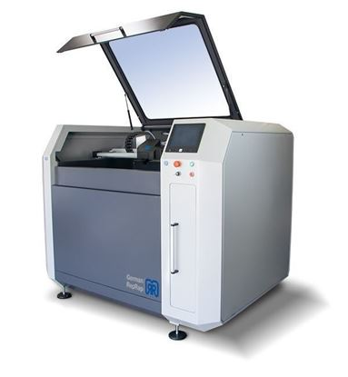 Picture of X1000 3D Printer