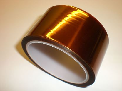 Picture of Kapton Band 50mm breed