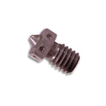Picture of E3D Nozzle 0.80mm for 1.75mm filament
