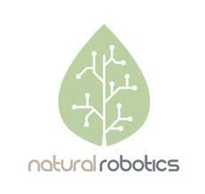 Picture for manufacturer Natural Robotics